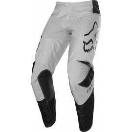 Pantalon Fox 180 PRIX grey 2020