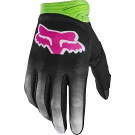 Gants Fox Dirtpaw FYCE multi 2020