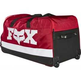 Sac de sport Fox 180 LINC flame red 2020