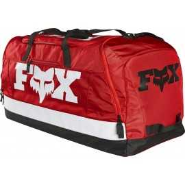 Sac de sport Fox Podium 180 Linc flame red 2020