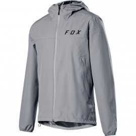 Veste Fox Ranger 2.5L Water steel grey