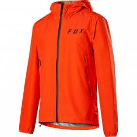 Veste Fox Ranger 2.5L Water orange crush