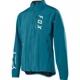 Veste Fox Ranger Fire Maui blue