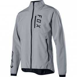 Veste Fox Ranger Fire Steel grey