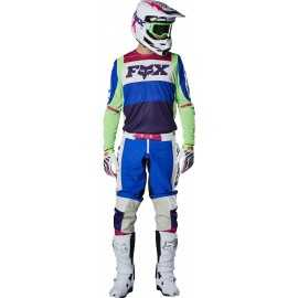 Tenue Fox 360 LINC Multi 2020