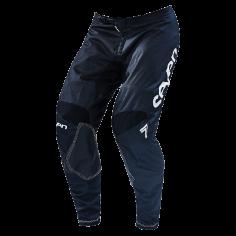 Pantalon Seven Annex Staple noir 2020