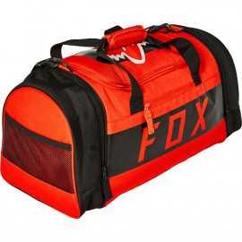 Sac de sport Fox 180 MIRER rouge fluo 2022