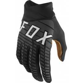 Gants Fox 360 PADDOX noir 2022