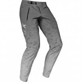 Pantalon Fox Defend Lunar light grey