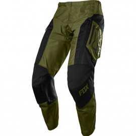 Pantalon Fox Legion Light fatigue green 2022