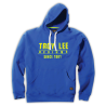 Sweat troy lee designs standard bleu