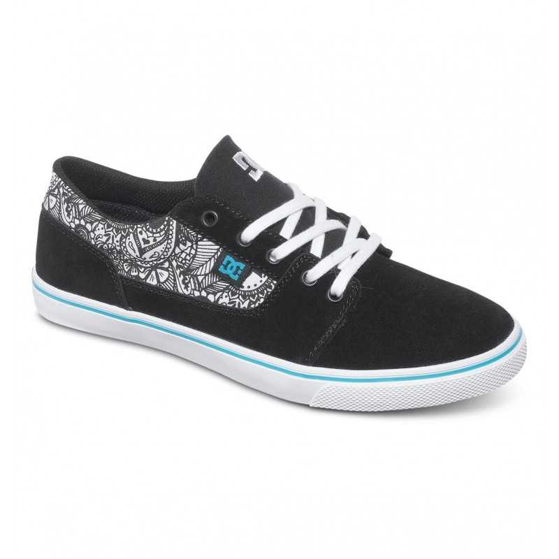 chaussures dc shoes femme pas cher destokage dc shoes baskets femme. Black Bedroom Furniture Sets. Home Design Ideas