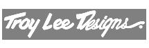 TROY LEE DESIGNS - <p>Célèbre peintre de casque Californien, Troy Lee s'est rapidement fait connaître en apportant son coup de pinceau sur les casques des plus grands pilotes de motocross : Rick Johnson, Jeff Ward, Jeremy Mac Grath, Ricky Carmichael, James Stewart, et bien d'autres. Ses peintures personnalisées offraient un design unique aux pilotes de motocross mais aussi à des coureurs de VTT, BMX et pilotes de courses. Fort de ce succès, Troy Lee Designs s'est rapidement développé vers la conception de casques, tenues, gants et autres vêtements de sports affichant tous ce designs unique à la marque.</p>