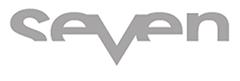 SEVEN - <p>Seven la marque emblématique créée par James Stewart lui même, et présentant des équipements motocross très innovants dans la fabrication de la tenue seven jusqu'à casque seven d'excellente qualité !</p>