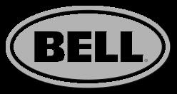 BELL -<p>BELL est la marque légendaire du casque motocross ! Elle a écrit de belles pages de l'histoire du MX en équipant les pilotes, Mc Grath, Stewart et la génération montante Jeremy Martin, Cooper Webb, Robbie Maddison.</p>