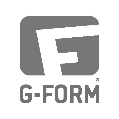 G-FORM -