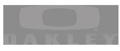 OAKLEY - Lunettes solaire - Masque MX - Textile
